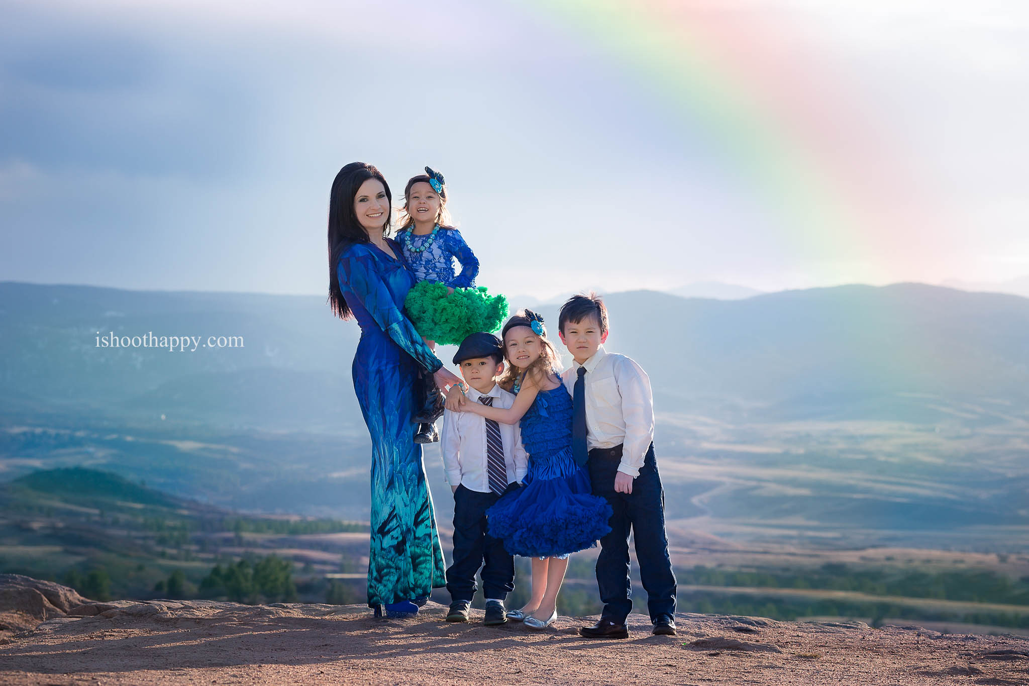 Denver Photography, Denver Maternity Photographer, Denver Family Photography, Denver Family Photographer, Family Photos Denver, Colorado Family Photography, Colorado Photos