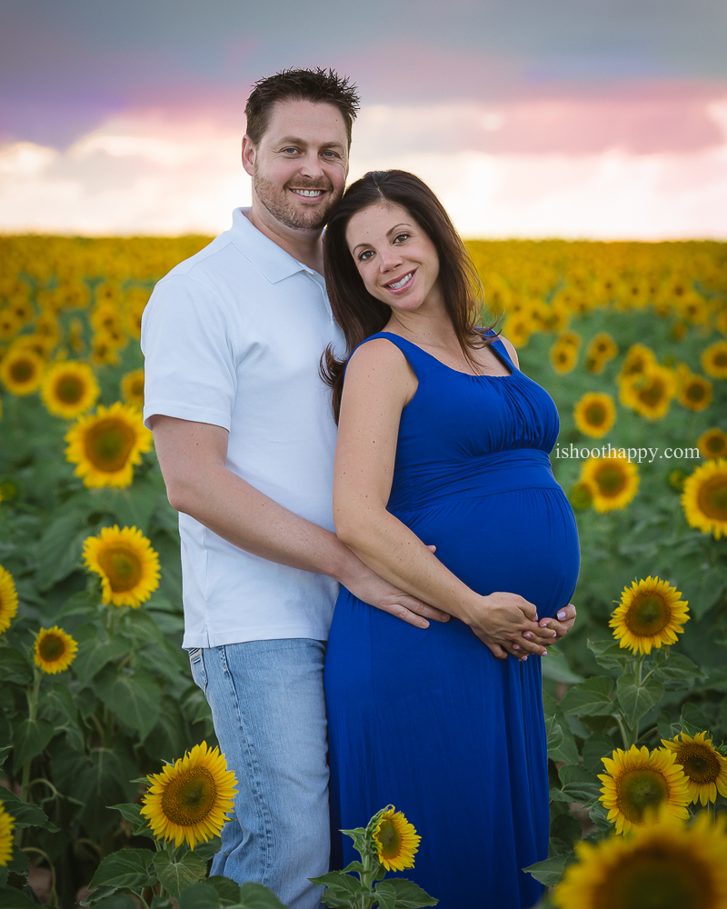 Denver Maternity Photography, Denver Maternity Photographer, Denver Family Photography, Denver Family Photographer