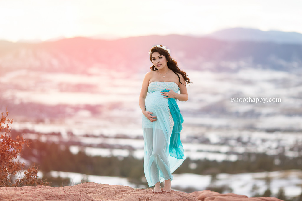 Denver maternity photographer, Denver maternity photography, Maternity photography Denver, Denver Family photographer, Denver Newborn photographer, Denver newborn photography, Maternity, Pregnancy Photography, Pregnancy Photos, Pregnancy Photo, Baby Bump, Gorgeous Mama Love