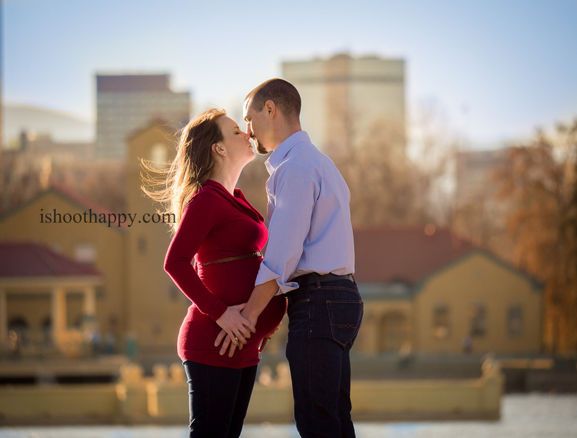 Denver Maternity Photography, Denver Maternity Photographer, Denver Maternity Portraits