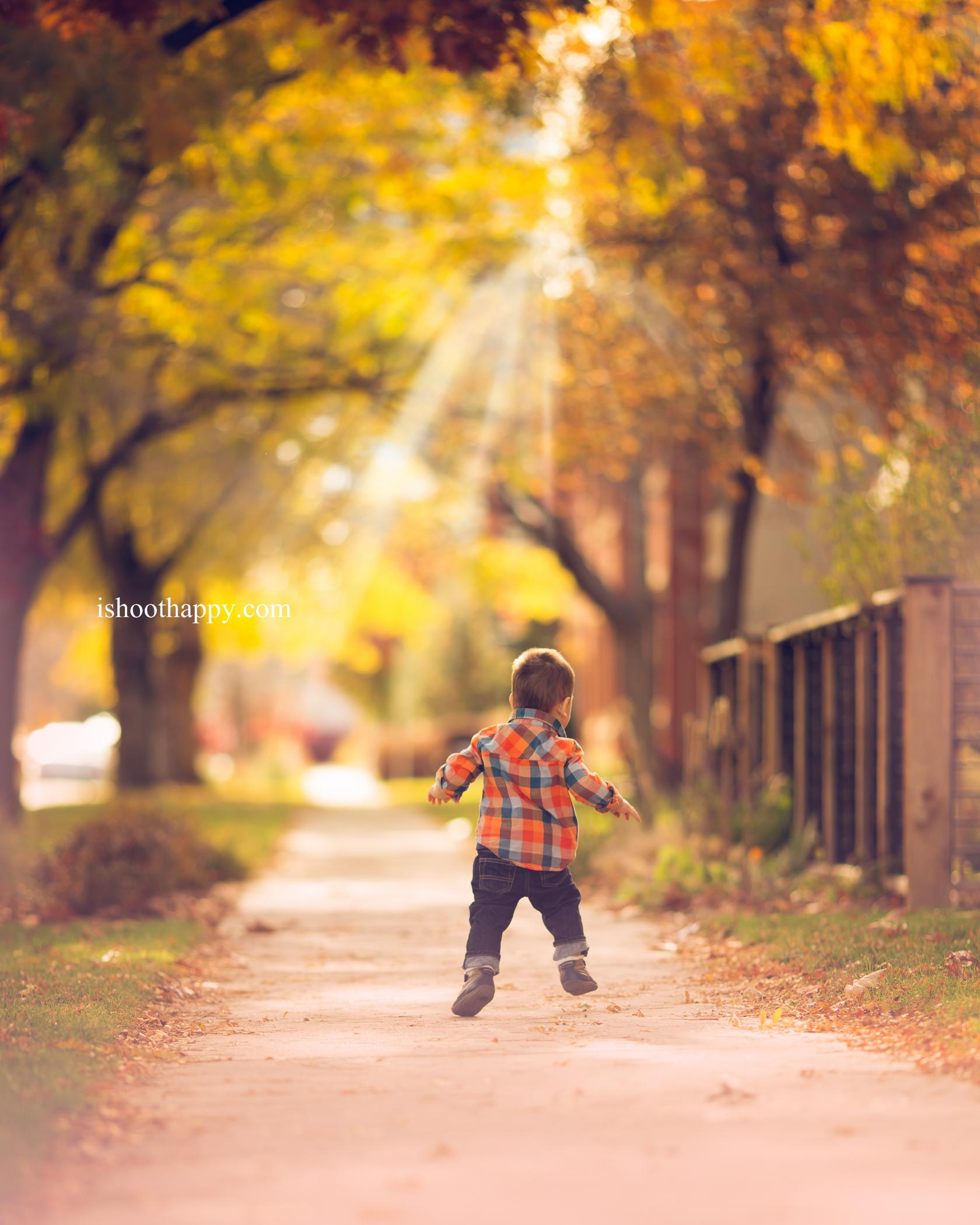 Denver Children Photography, Denver Child Photography, Children Photo, Baby Photographer Denver, Child Photo Session, Denver Newborn Photography, Newborn Baby Photo Session, Denver Newborn photographer