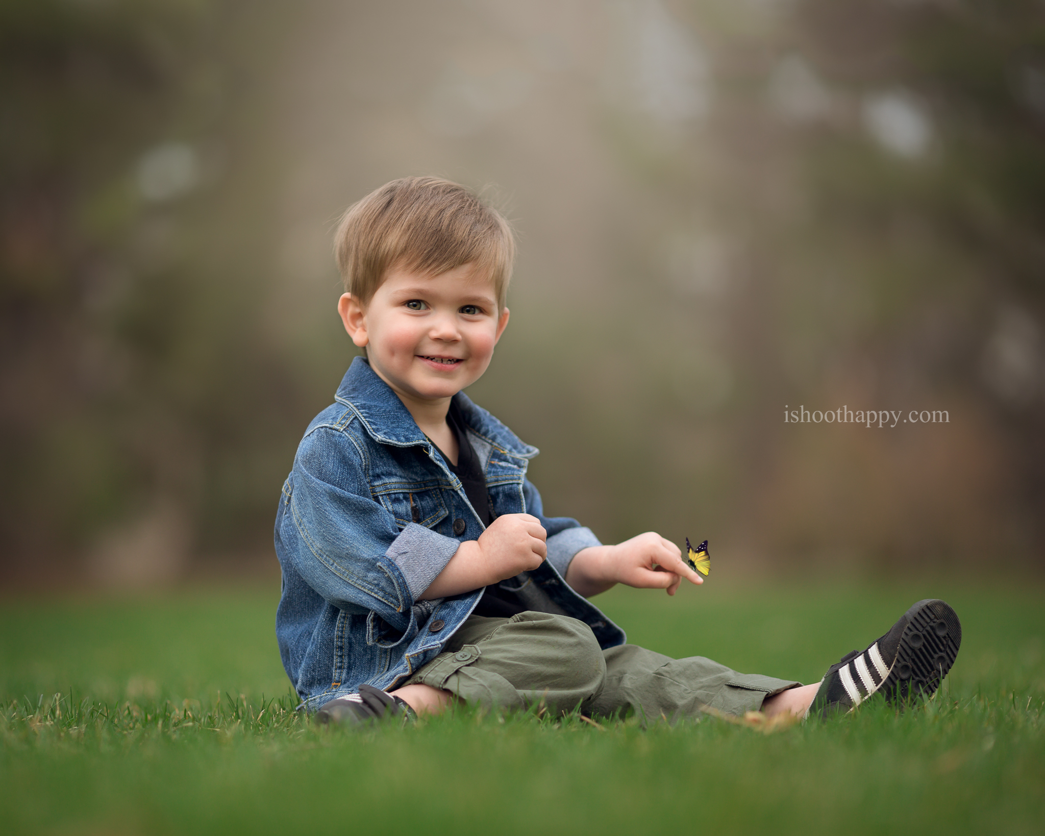 Denver Child Photography, Children Photo, Denver Kids Photographer, Best Children Photographer in Denver, Colorado Children Photography, Cute Child Photo, Kids Photos, Baby Boy, Todder, Denver Photographer, Colorado Photography
