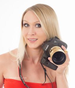 Denver Newborn Photographer, Kristina