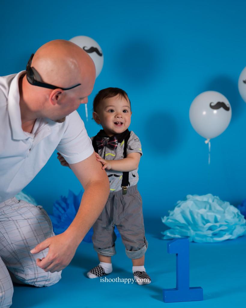 Denver Children Photography, Denver Child Photography, Children Photo, Baby Photographer Denver, Child Photo Session, Denver Newborn Photography, Newborn Baby Photo Session, Denver Newborn photographer, Birthday Photo