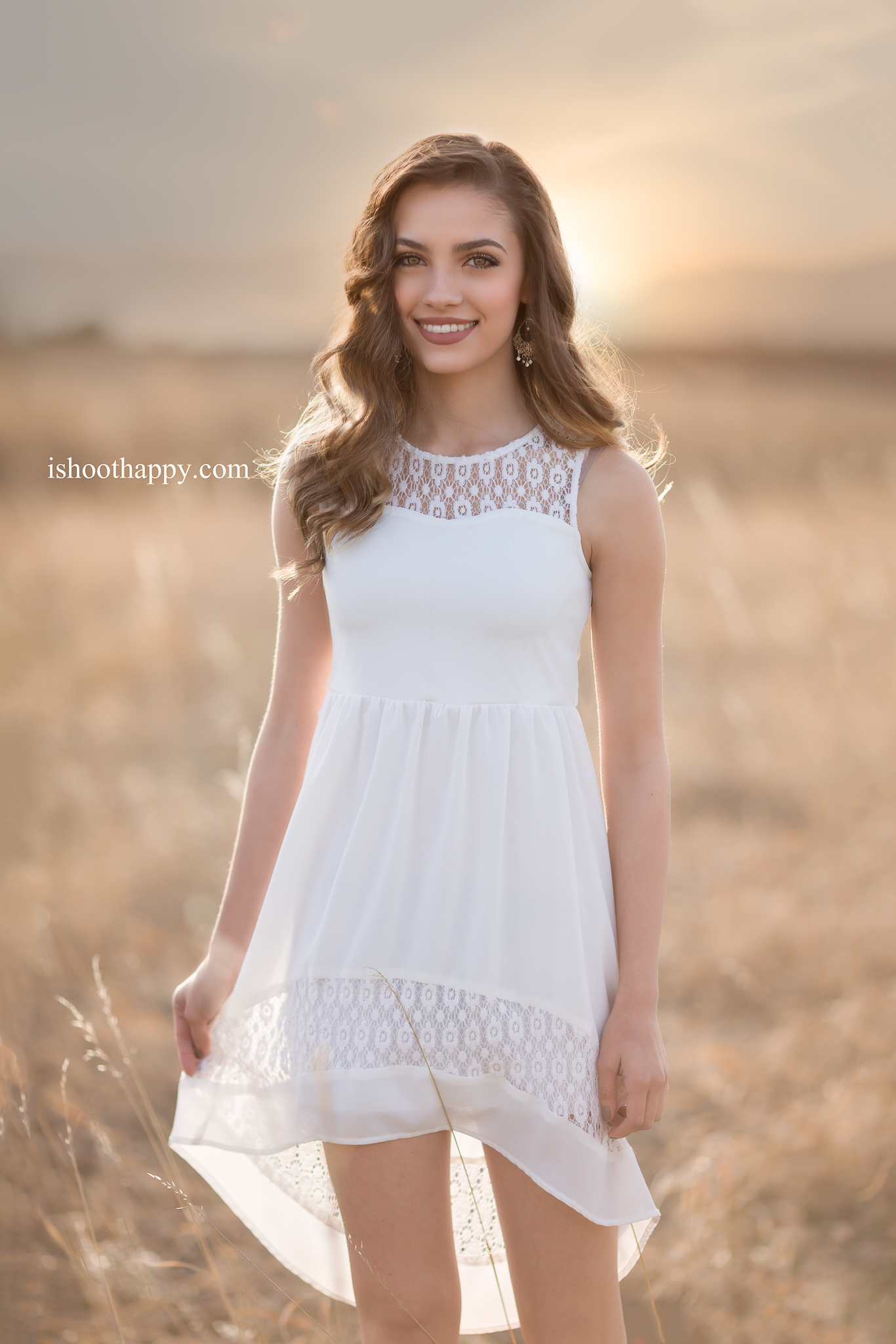 Denver senior photography, senior photos denver, best senior photographer denver, tween photography, colorado senior photographer, portrait photography, denver senior pictures, colorado senior photos