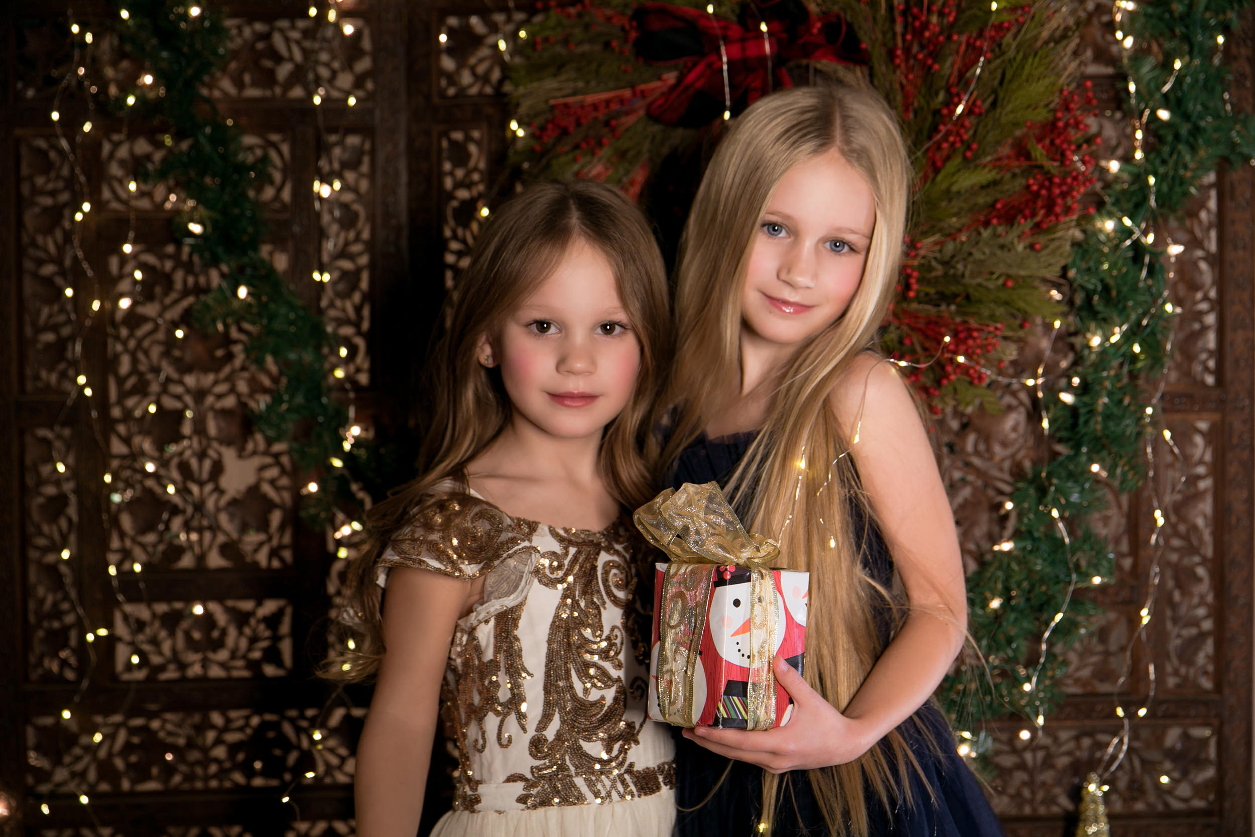 denver christmas photosession, studio children photosessions, styled photo session for kids, best studio photographer denver, colorado best studio photography, studio photo session in denver, children photographer in denver, denver photography, best kids photo, denver best children photographer, kids photographer, styled photosession, children photosession, kids photography, styled child photo session, photographer, kids photographer, child photography, whimsical photos, colorado best photographer, awesome kids photos, outdoor portraits, kids portraiture, children portrait photographer