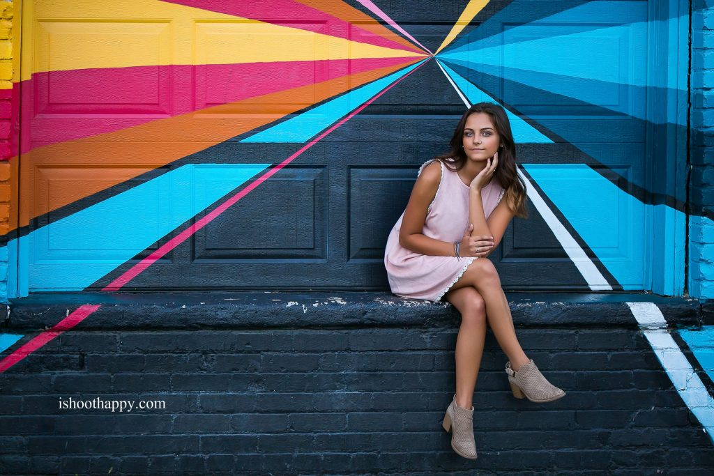denver senior photos, senior photos, senior photographer, class of 2020, colorado senior photography, seniors, denver seniors, photos for seniors, denver photography, photos, outdoor photography denver, colorado fine art photographer, fine art photos, denver wall art, fine art photo printing, denver best portrait photographer